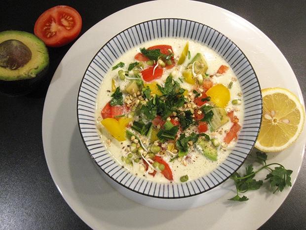 zucchini_suppe_03