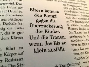 Kampf_