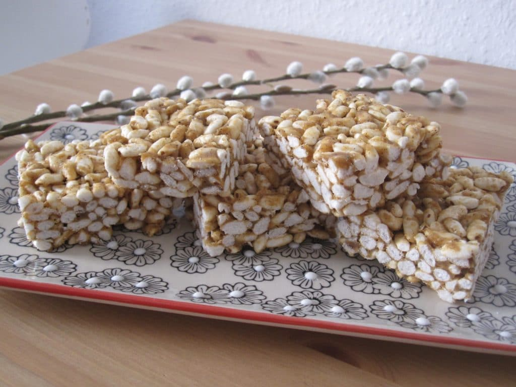 rice_crispies_01