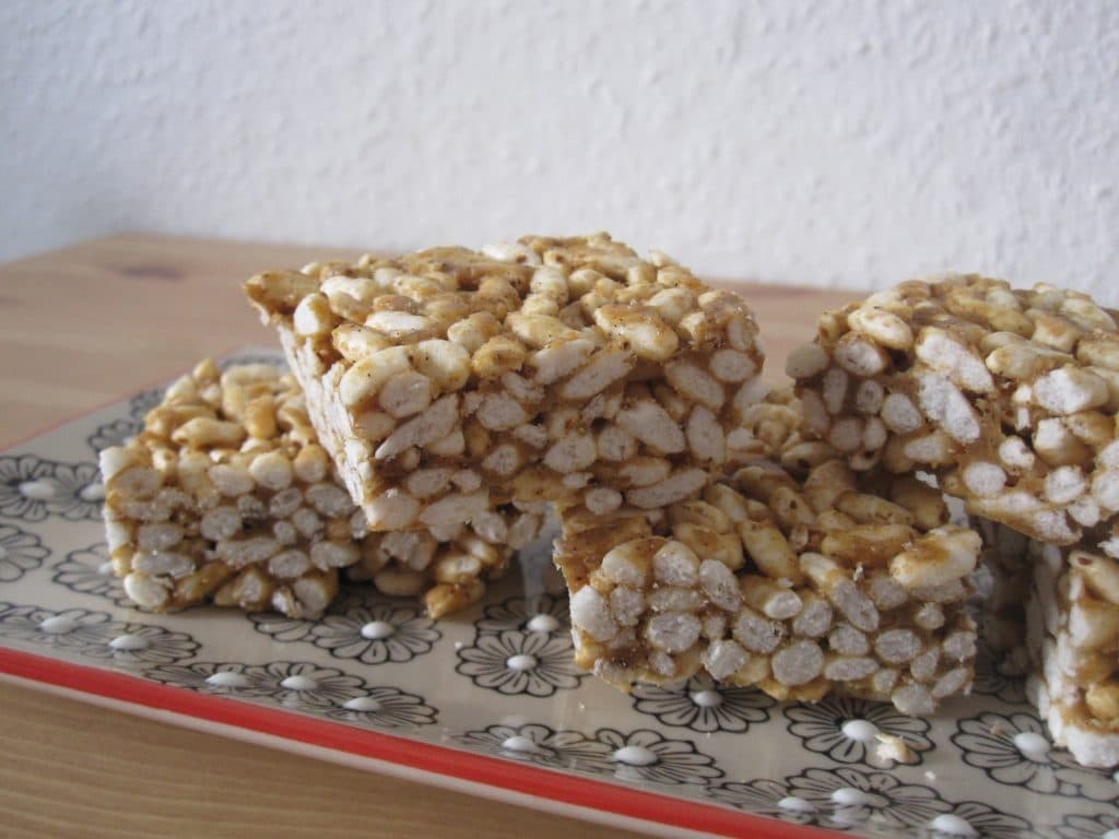 rice_crispies_02