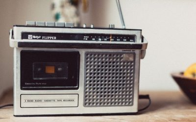 Radio-Interview: SWR